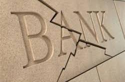 Banks Drag Down the ASX's Performance