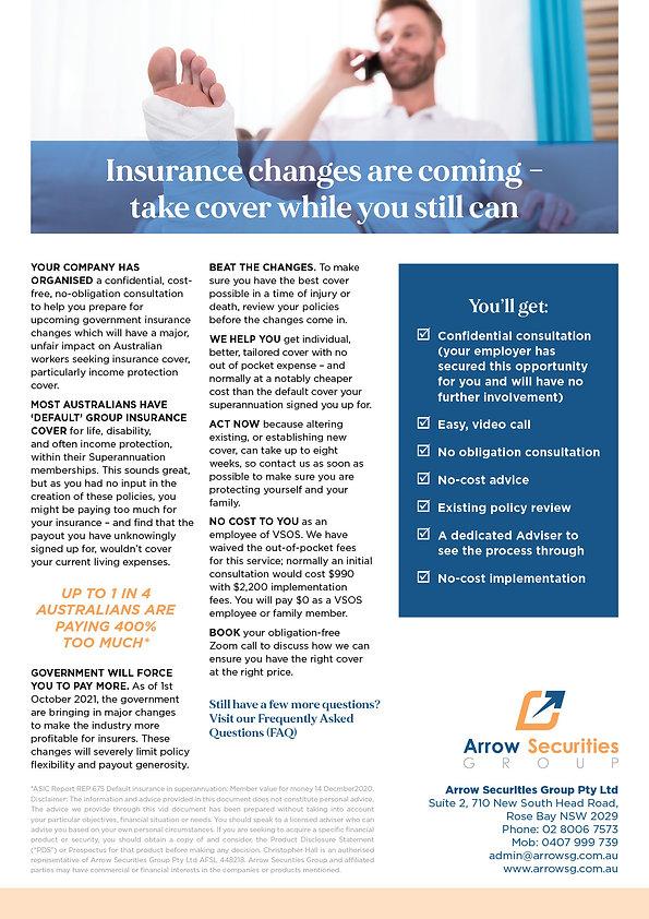 InsuranceChan no logo no links.jpg