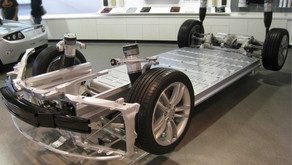 How much does a Tesla battery cost to make? – Investor Questions Answered