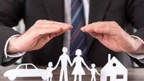 Income Protection policies are changing
