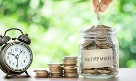 Australian pension funds impress in global rankings