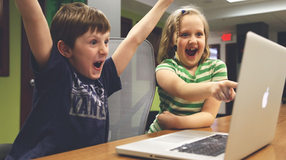 Fun Online Interactive Activities to Keep Kids Entertained