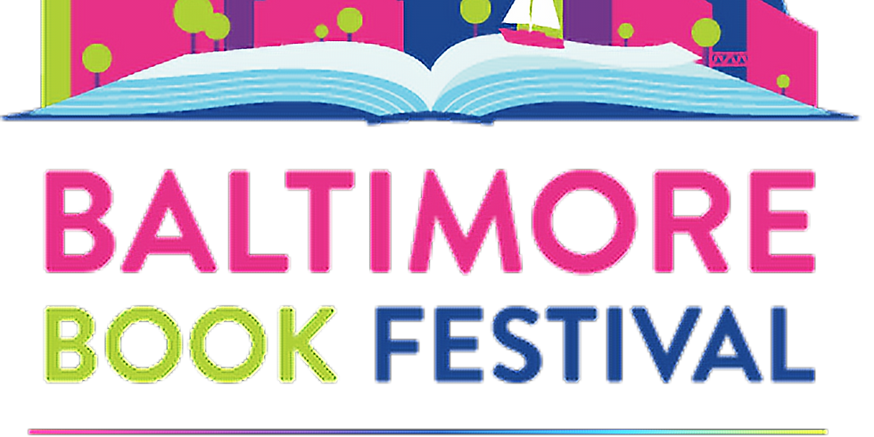 City Lit Bookfest's New Lit Tales: Beauty, Ancestry & Healing in the Aftermath