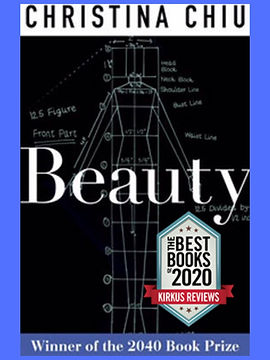 Beauty Kirkus Best books 2020.jpg