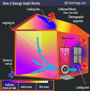 High electric bills, mold, black mold, mildew, high electric usage, dryer vent cleaning, air duct cleaning, dry vent fires, energy audit, dust, Panama City, Panama City Beach, Destin, Fort Walton Beach, Purge, Oakaloosa County, Walton County, and Bay County