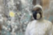 Mold Testing, Mold Removal, Mold, Mildew, Black Mold, Bay County, Oakaloosa County, Walton County Florida