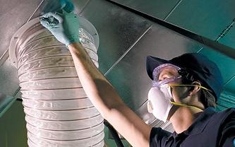 Air Duct Cleaning Bay County, Oakaloosa County, Walton County Florida