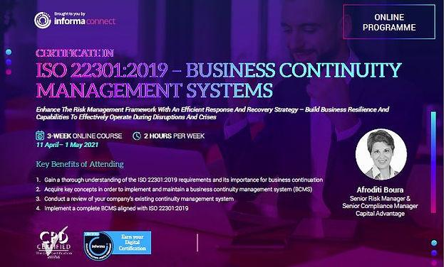 ISO223012019.JPG