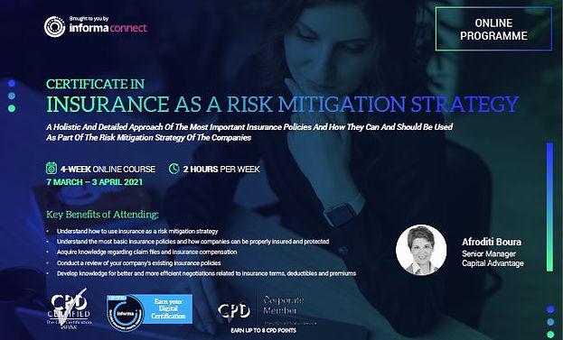 Certificate in Insurance.JPG