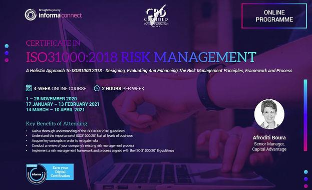 Risk Management.JPG