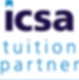 icsa-tp-logo-for-word.jpg