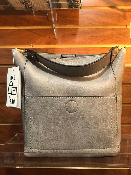 Bag in a Bag!