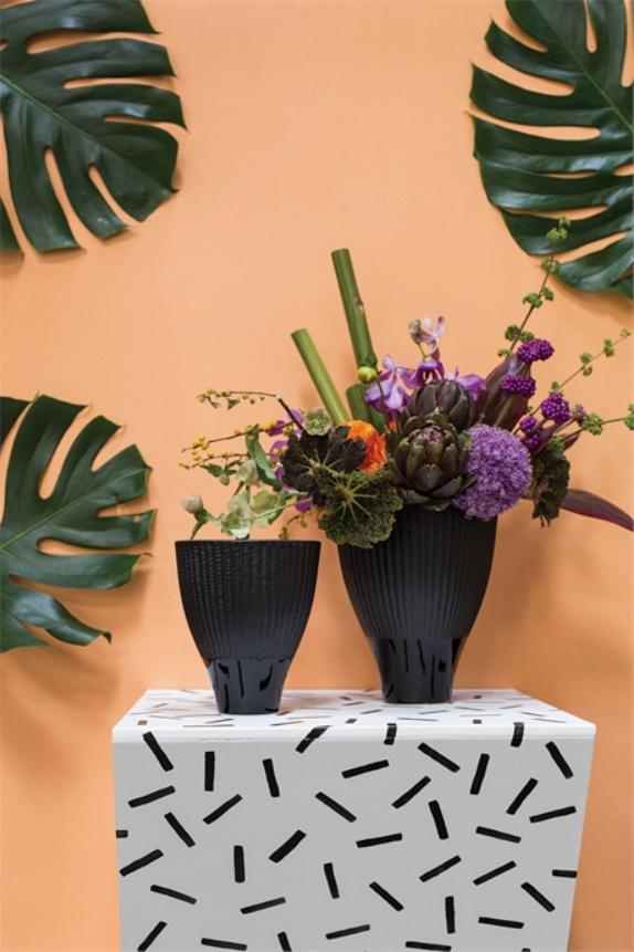 stefani vase