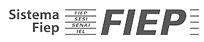 logo-fiep.png