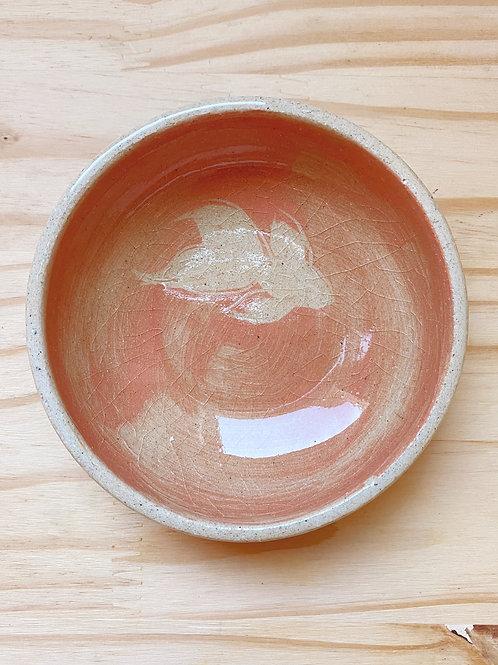 Bowl peixe 2