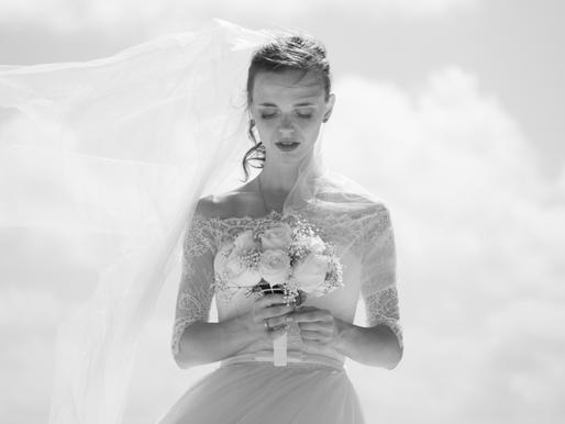 Trilha para casar • Marcha nupcial + Hallelujah
