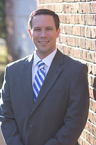 Dr. Christopher E. Sitarski, DC - St. Charles Chiropractor