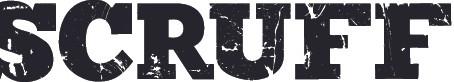 SCRUFF becomes FIBW official sponsor.