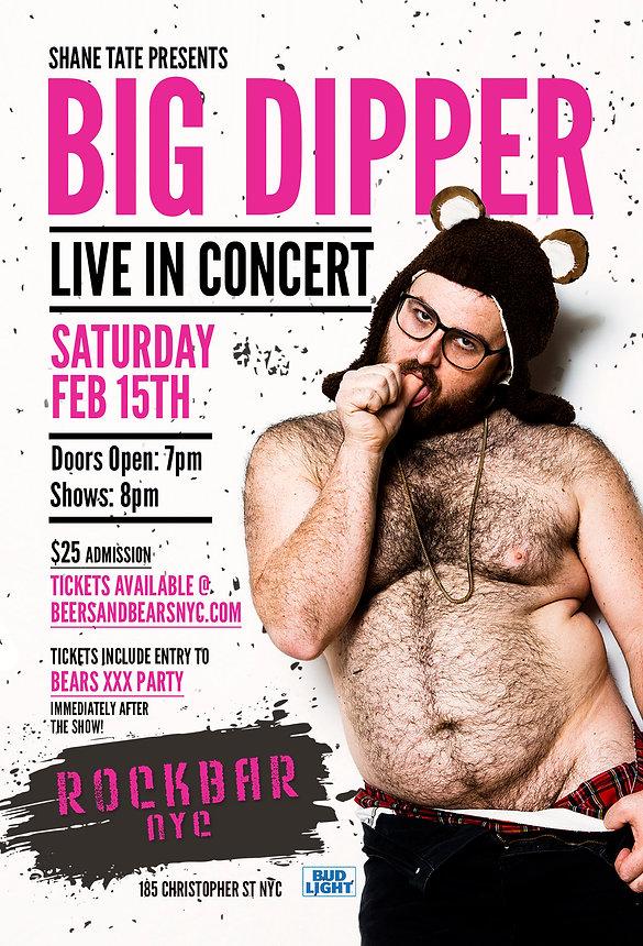 Big Dipper Feb 15.jpg