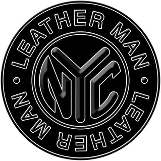 The Leather Man NYC