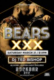 Bears X March 21 copy.jpg