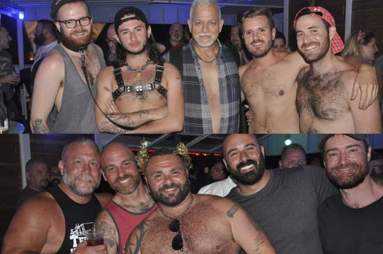 Mr Fire Island Bear 2015.jpg