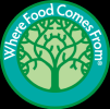 where food comes from logo.png