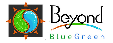 Beyond BlueGreen logo complete.png