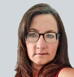 Susan Carpenter Sims, MBA