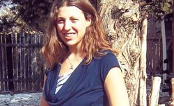 Melanie Redmond