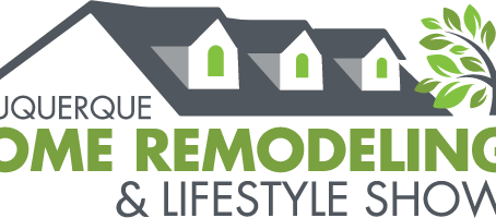 Come see us at the Albuquerque Home Remodeling & Lifestyle Show!