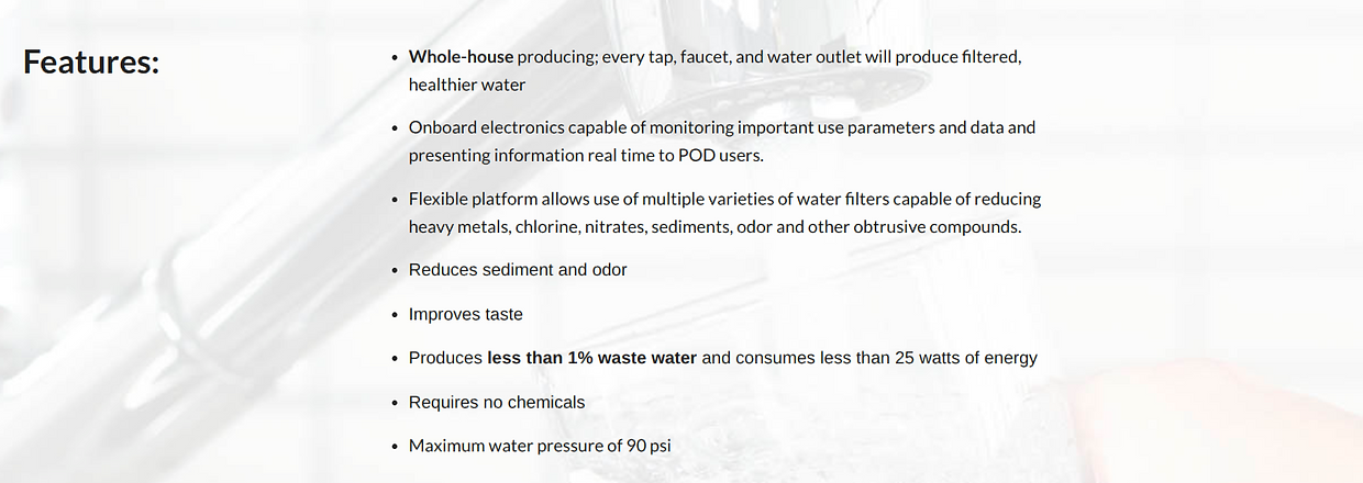 Water POD 8 specs_edited.png