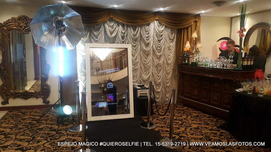 espejo-magico-victoria-palace.jpg