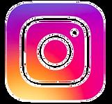 logo-instagram-png.png