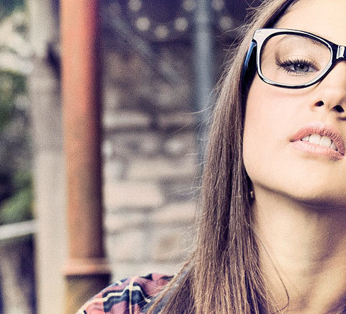 Nueva Comunidad para Modelos y Promotoras de Buenos Aires