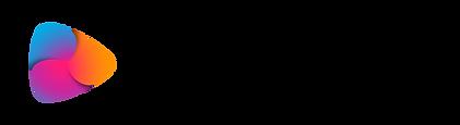 Logo VLF-15.png