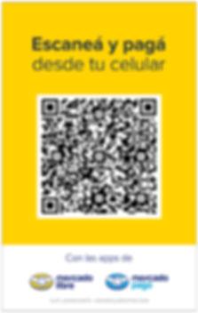 Código_QR___Mercado_Pago-recortado.jpg
