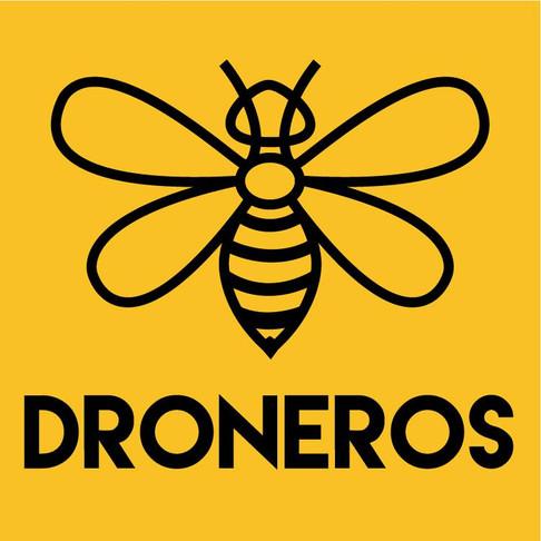 Droneros, la nueva comunidad de los Pilotos de Drone (Vant)