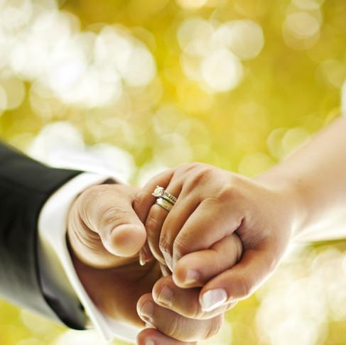 Ideas originales para casamientos divertidos