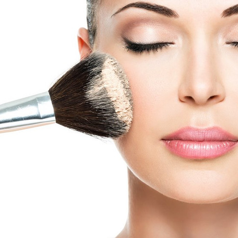 Maquillaje para Novias: 5 ERRORES QUE DEBES EVITAR EN TU BODA