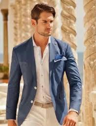 Vestir Sport, es también vestir Elegante!!