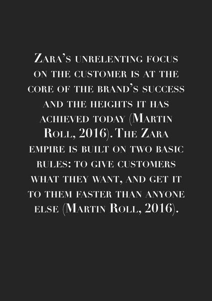 Zara Magazine final 10_Page_048.jpg