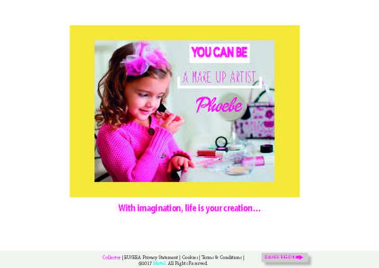 barbie_Page_08.jpg