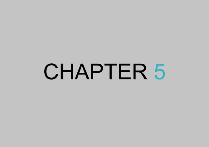 FINAL DISSERTATION30.png