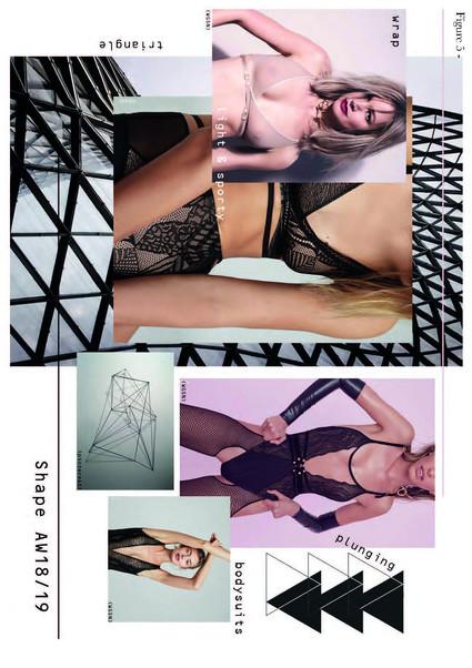 Zara Magazine final 10_Page_022.jpg