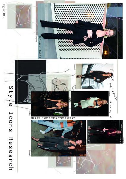 Zara Magazine final 10_Page_027.jpg