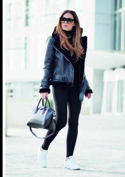 Zara Magazine final 10_Page_045.jpg