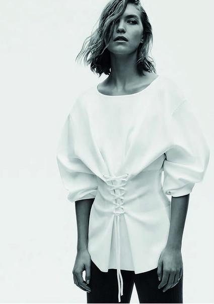 Zara Magazine final 10_Page_008.jpg