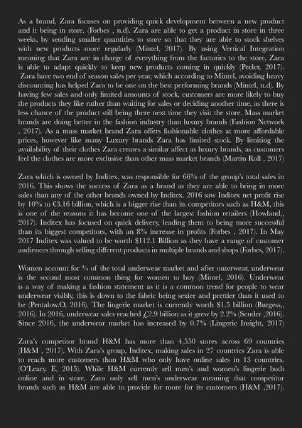 Zara Magazine final 10_Page_012.jpg