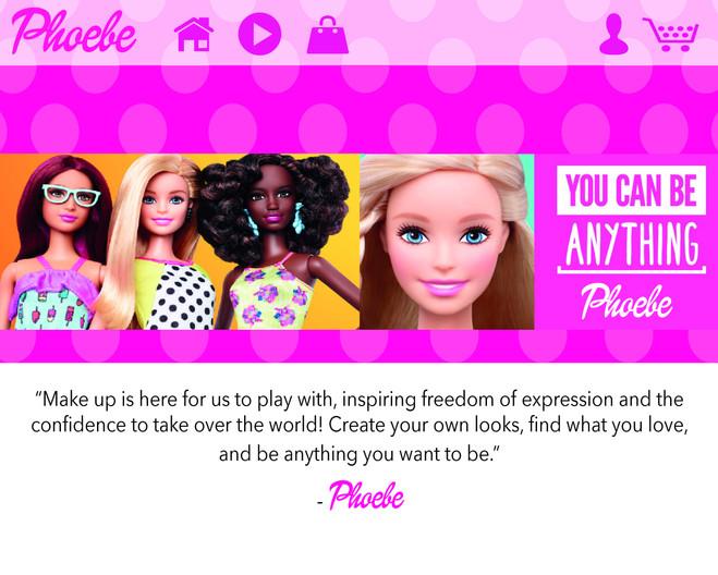 barbie_Page_02.jpg